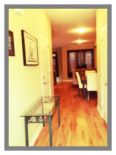 Entry Way/Foyer