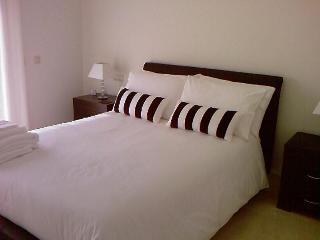 Roda Golf & Beach Resort Villa, Los Alcazares