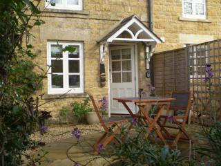 Tilly's Cottage, Bourton-on-the-Water