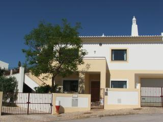 Located in an ideal setting in a hamlet of deluxe Villas and within this quiet cul de sac location