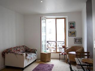 parisbeapartofit - Montmartre studio (1326)