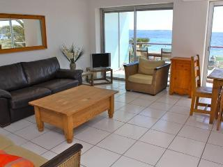 Fantastic 2 Bedroom Cannes Apartment with a Large Terrace and Great Views
