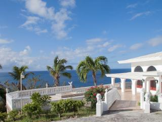 Wooow Experience at Little Taj by the  Sea!, St. Thomas