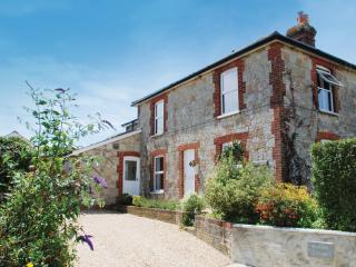 Maytime Cottage