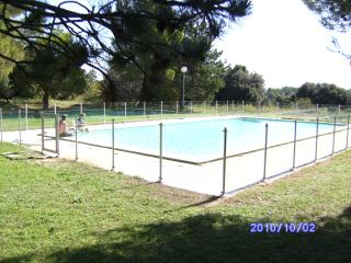 Swimming Pool2
