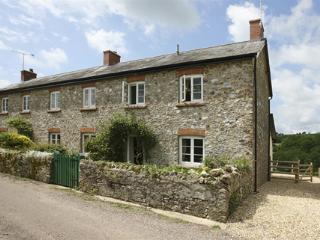 Windover Farm Cottage - cosy & stylish cottage, Hemyock
