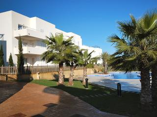 Apartment El Puerto Cala d'Or, Cala d'Or