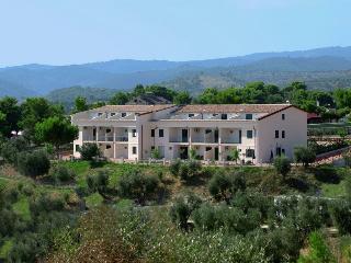 Residence Chiesiola - BILO4
