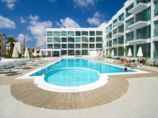 Coralli Spa Resort A217, Protaras