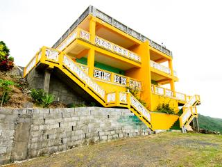 Belle View Apartment Villas, Laborie