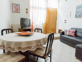 Casa vacanza a CISTERNINO br, Cisternino