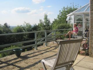Flying Dragon's Nest self catering