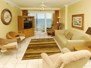 Island Royale 903 ~Enjoy the Sauna and Steam Room ~Bender Vacation Rentals, Gulf Shores