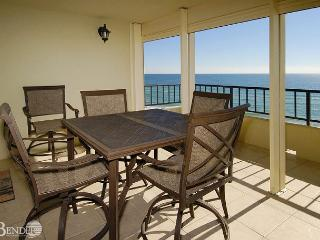 Great Location with Peace and Quiet~Bender Vacation Rentals