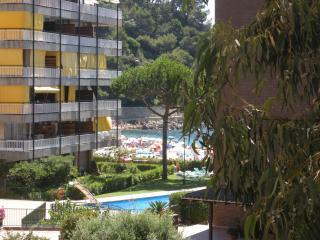 appartamento bergantin, Lloret de Mar