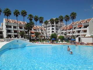 Apartment Vistasol, Playa de las Americas