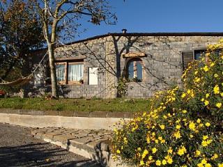 Villa Annamaria, Sant'Agata sui Due Golfi