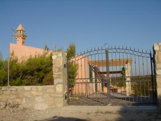 Villa Singola in contesto esclusivo., Carloforte