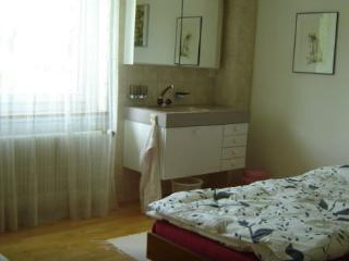 B&B at Silvie's Room N, Basel