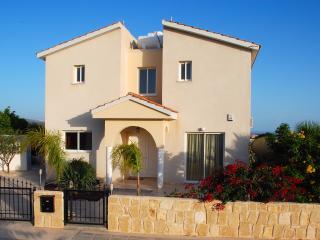 Villa Coralie