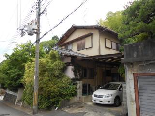 Utano House