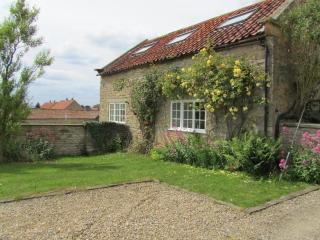 Maple Cottage, Ebberston