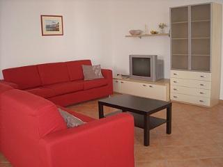 Mezzegra Villa Sleeps 8 with Pool and WiFi - 5228675