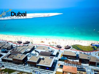 Victoria Rimal 2405, Dubaï