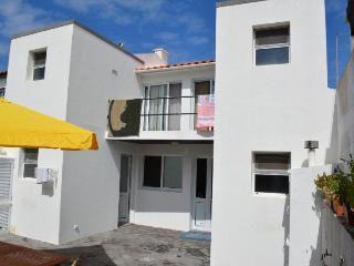 Casa Santa Barbara Beach, Sao Miguel Azores Portug