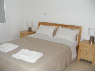 Kapparis Luxury 2 Bedroom
