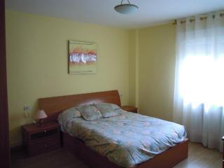 Apartamento centrico de 4 habitaciones en PAMPLONA, Pamplona
