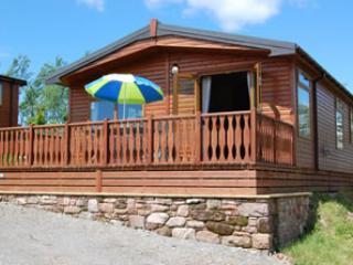Rowans Lodge, Bassenthwaite