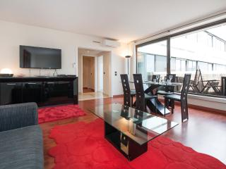 Offer from Feb.2nd to February 29th - 2090 €/week, Paris