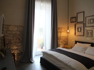 Shurhuq | Ospitalità Siciliana >>2, Avola