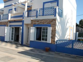 Holiday house Manta Rota, Lote D
