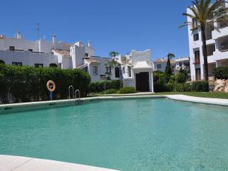Apart. 2 Bedrooms, Fuengirola
