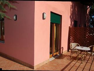 Appartamento Rosabella D
