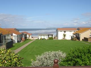 90 Golden Bay Holiday Village, Westward Ho!