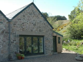Meikle Logie Cottage