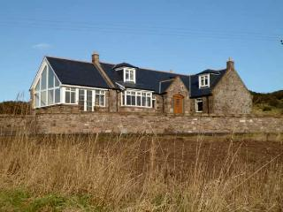 Lilybank Country Holiday Cottage