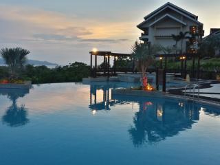 Loft-Suite@Alta Vista D Boracay, Taft