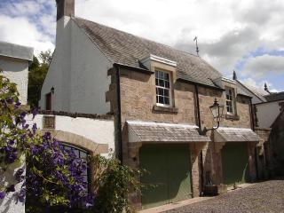 Scotland holiday rental in Scottish Borders, Hawick