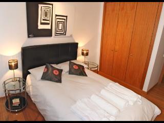 Casa Ché: 2nd Bedroom