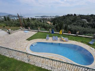 Stone Villa Maria - 3 bedrooms with private pool & Wi-Fi !!!