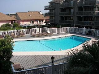 Ocean Views at a Great Value, Shipwatch Pointe I 114, Myrtle Beach