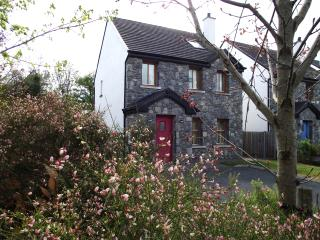 Burrendale House , Gort road, Kinvara ,Co. Galway