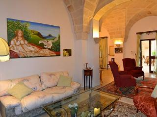 4 bedroom Villa in Fasano, Apulia, Italy : ref 5228849