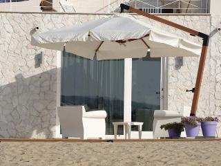 Brezza Marina - loft sulla spiaggia
