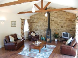 Wheatlands Cottage, Cramlington