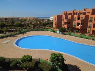 Apartment Casa Soleada
